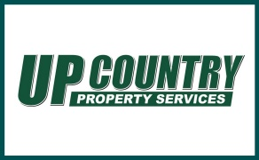 up-country-property-services